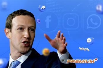 Hình dung một thế giới hậu Facebook
