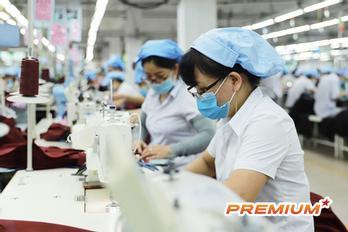 Đà Nẵng cần gấp khoảng 4.200 người để tái sản xuất