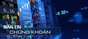 Bản tin chứng khoán 15/10: Cổ phiếu ngân hàng tăng trở lại