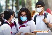TP.HCM dự kiến trích 427 tỉ đồng để hỗ trợ học phí cho toàn bộ học sinh