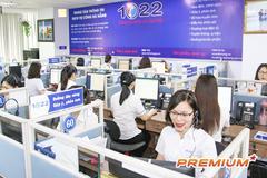 Con đường đưa Đà Nẵng lọt top dẫn đầu cả nước về chuyển đổi số