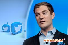 Mạng xã hội Twitter và nguồn gốc lịch sử gây tranh cãi