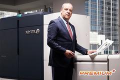 Xerox: Kẻ khai sinh ra máy photocopy, nhưng sai lầm ở kỷ nguyên số