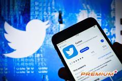 Hành trình 15 năm thay đổi thế giới của Twitter