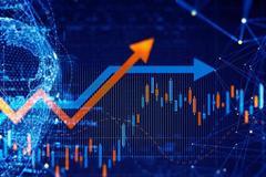 Chứng khoán lung tay trên đỉnh, nhà đầu tư tìm cơ hội