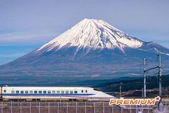 Tàu viên đạn của Nhật đã làm thay đổi ngành đường sắt thế nào?