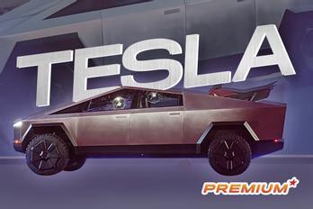 Tesla lên kế hoạch bí mật thay đổi thế giới xe hơi vĩnh viễn