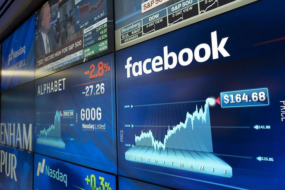 Đầu tư vào cổ phiếu công ty công nghệ Việt-2