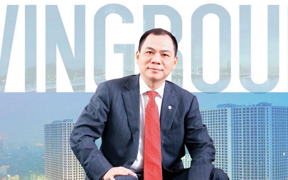 Đầu tư vào cổ phiếu công ty công nghệ Việt-1