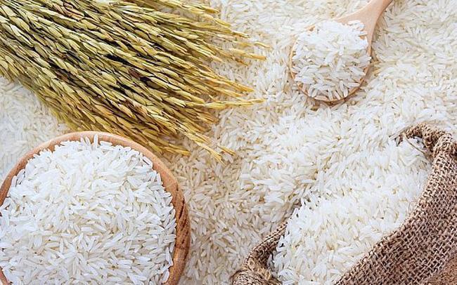 """Biến gạo thành hạt ngọc trời"""" để vươn lên số 1 thế giới-1"""