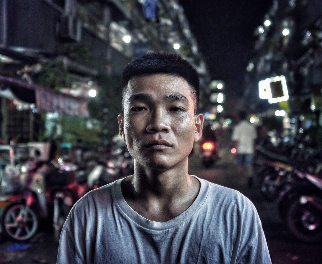 Thời của rap Việt lên ngôi-3
