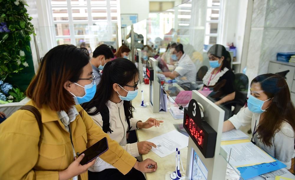 ATM hành chính, bước tiến dài trong cải tổ bộ máy nhà nước-5