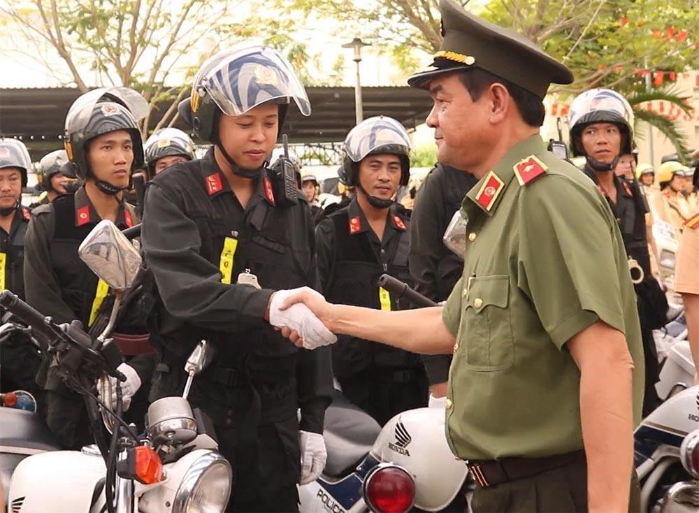 Người Sài Gòn cứ ra đường là sợ cướp-7