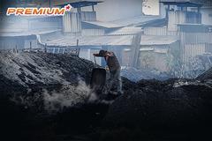 Nông thôn ô nhiễm đến ngưỡng không thể sống nổi