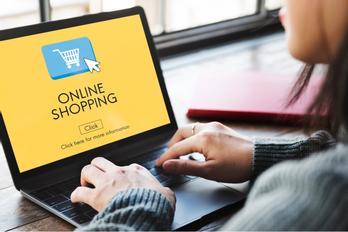 Ai bảo vệ người tiêu dùng online?