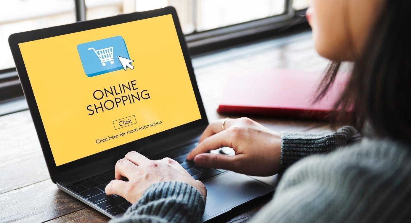 Ai bảo vệ người tiêu dùng online?-2