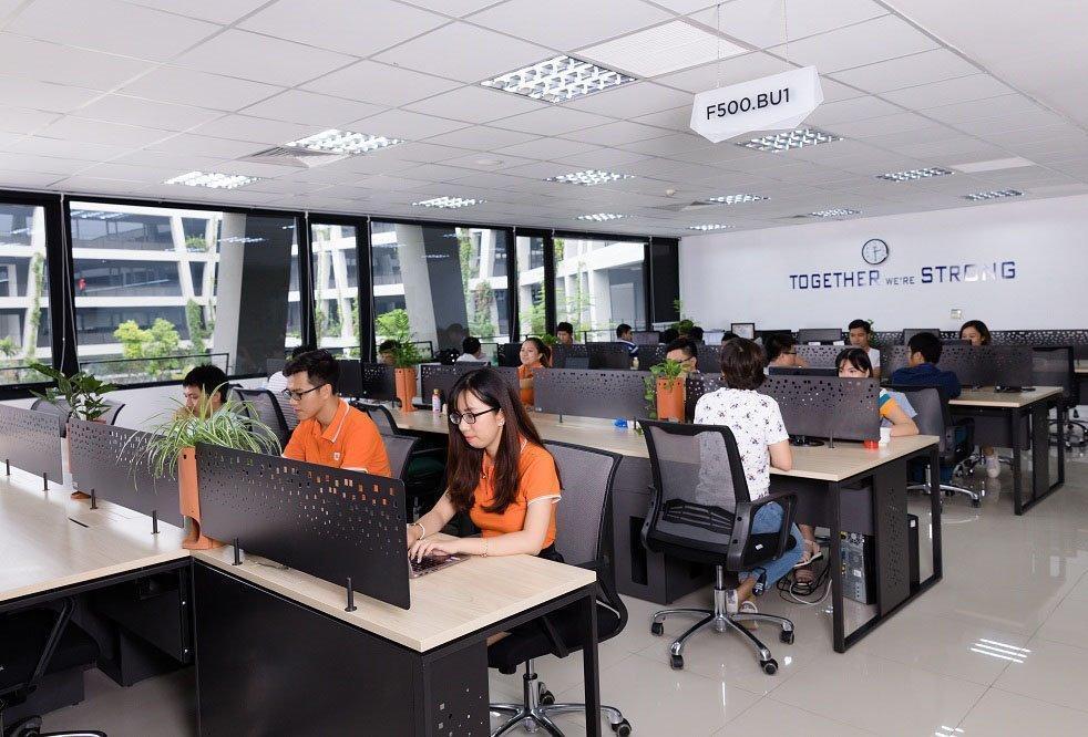 Công nghệ Nhật Bản hồi sinh và cơ hội cho Việt Nam-2
