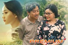 Những bộ phim giải thoát điện ảnh Việt Nam
