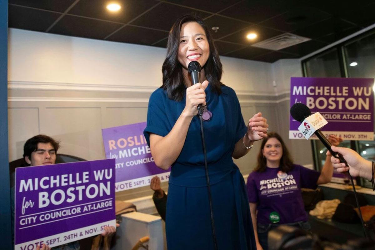 Sức mạnh chính trị của người gốc Á ở Mỹ-4