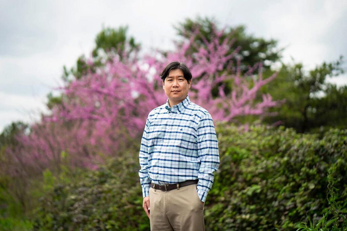 Sức mạnh chính trị của người gốc Á ở Mỹ-2