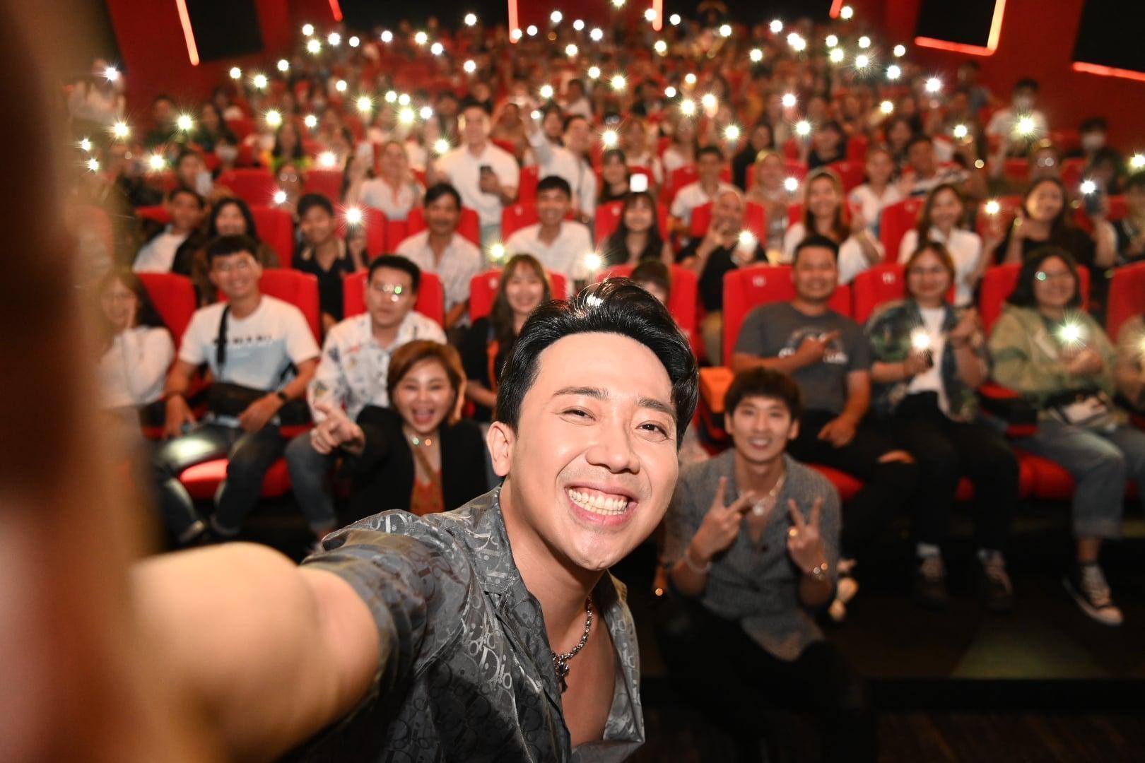 Những bộ phim giải thoát điện ảnh Việt Nam-2
