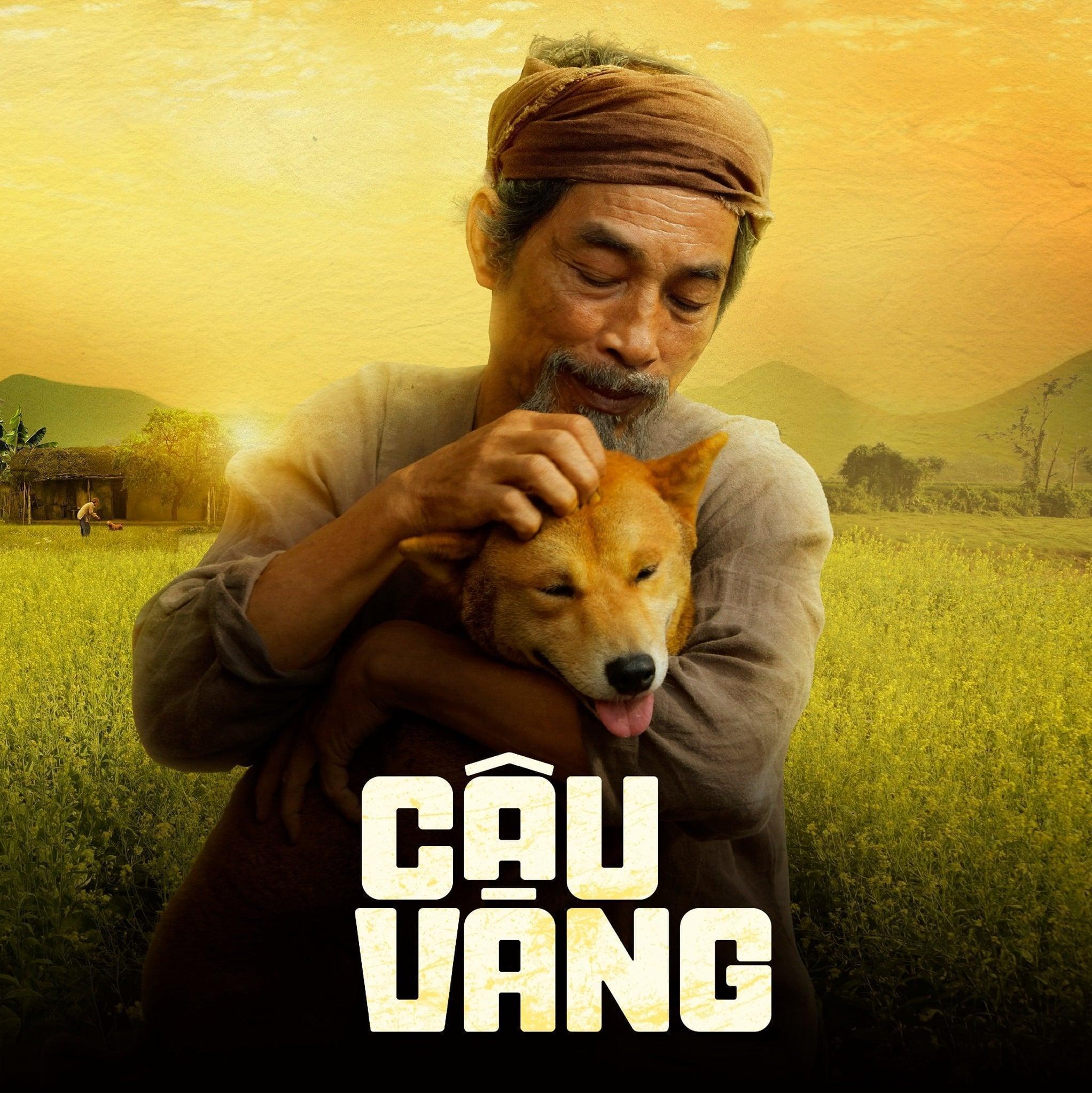Những bộ phim giải thoát điện ảnh Việt Nam-4