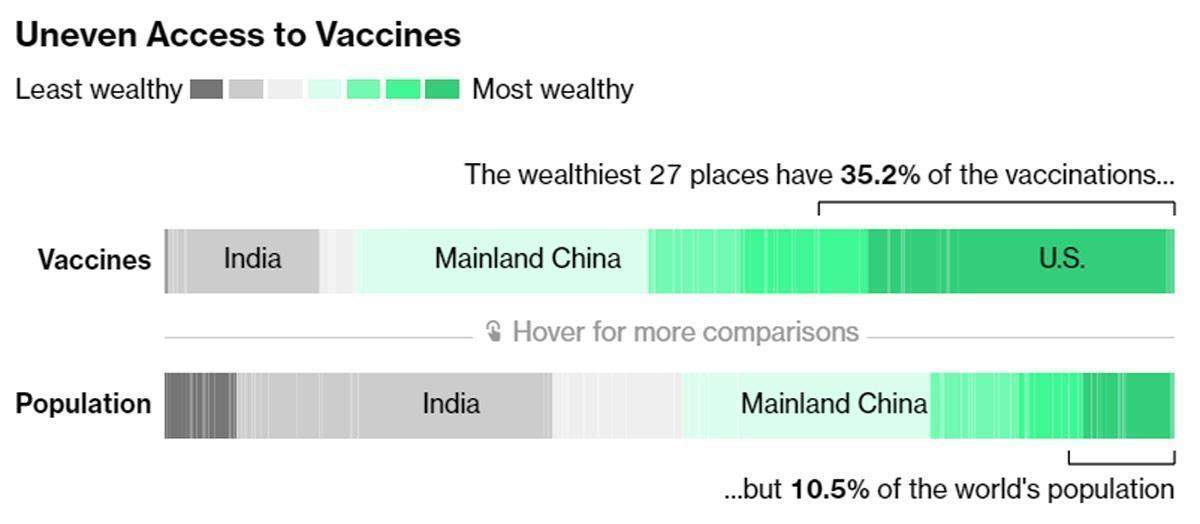 Cuộc đua tìm kiếm vắc-xin ngừa Covid-19-1