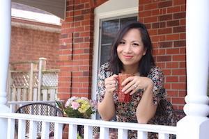 Những người Việt ở Canada cố duy trì nguồn cội-3