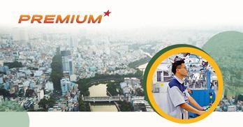 Việt Nam đang ở đâu trong quá trình phát triển