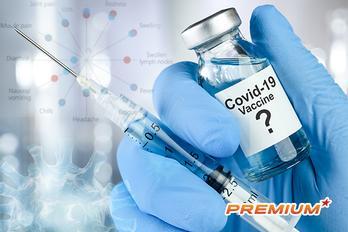 Vắc-xin Covid-19 hiệu quả hơn kỳ vọng
