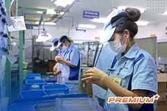Bài 2: Chuỗi giá trị phải là của Việt Nam