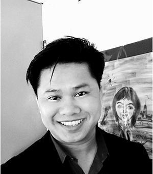 Thế hệ Việt Nam mới trong cộng đồng ở Mỹ-4