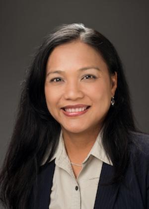 Thế hệ Việt Nam mới trong cộng đồng ở Mỹ-6