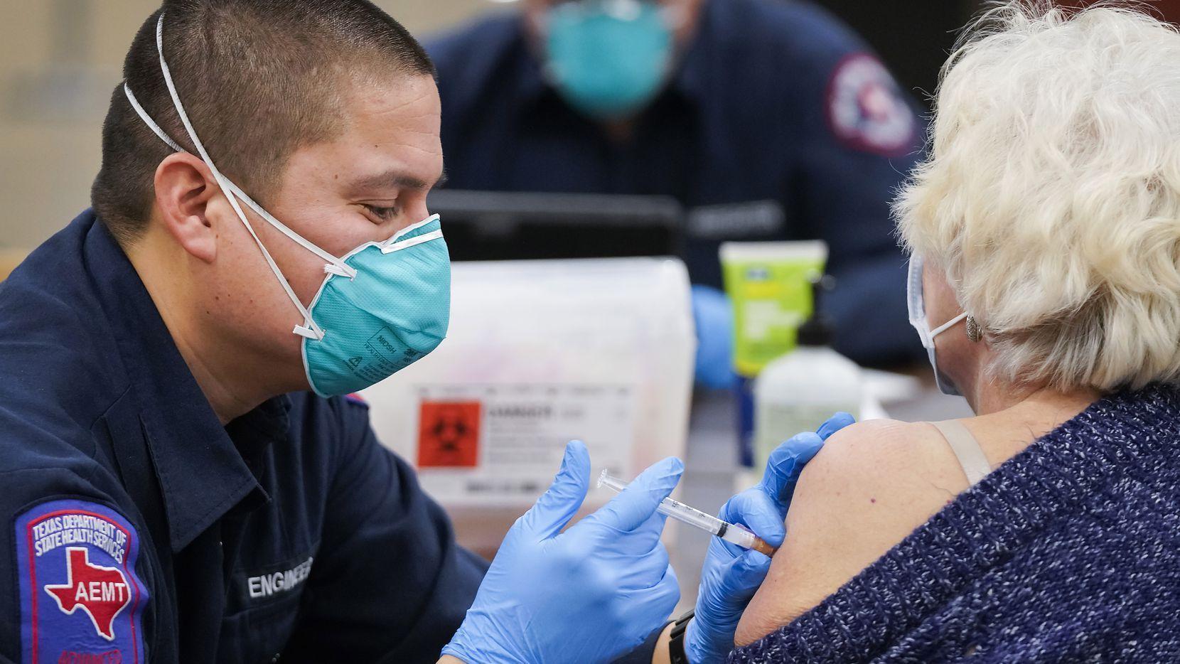 Xóa bỏ bản quyền vắc-xin ngừa Covid-19-5