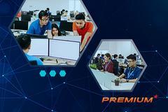 Cảm nhận thị trường công nghệ mới thông qua lương lập trình viên