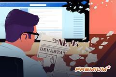 Đòi lại tiền từ Facebook