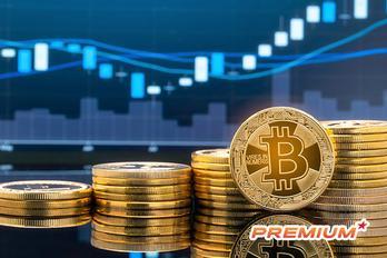 Tàn giấc mơ 1 tỷ đồng/Bitcoin, tiền ảo - nỗi đau thật