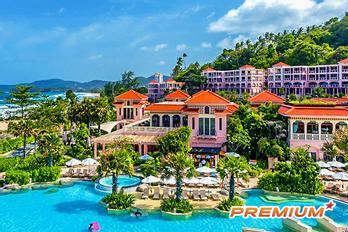 Phuket thử nghiệm đón khách để hồi sinh du lịch