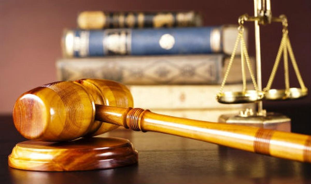 Kiện ra tòa đòi nợ: Người thắng bị kẻ thua chê 'ngu'-2