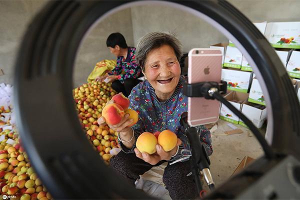 Người Việt có thể kiếm tỷ USD nhờ kinh tế livestream-3