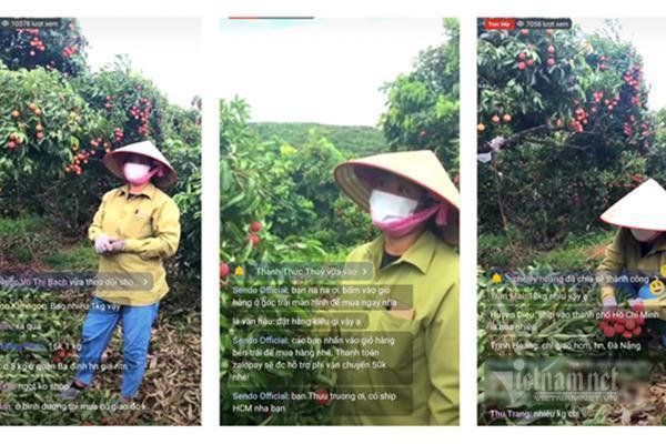 Người Việt có thể kiếm tỷ USD nhờ kinh tế livestream-1