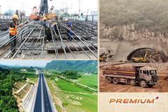 Hàng triệu tỷ đầu tư công: Dự án lớn dồn vốn cho ngành nào, vùng nào?