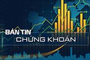 Chứng khoán 30/7: VN-Index chinh phục ngưỡng 1.300 điểm