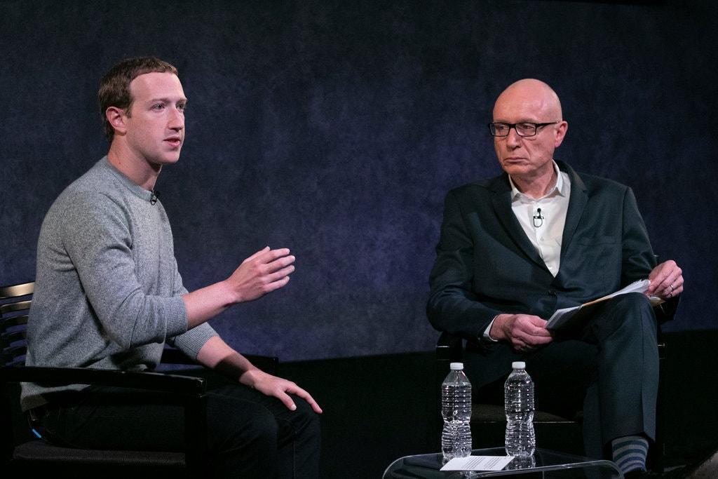 Nước Úc bắt Facebook trả tiền cho báo chí, bài học cho Việt Nam-2