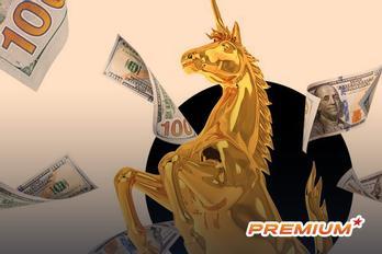 Dòng tiền đổ về Việt Nam, thêm ông chủ trẻ tỷ USD lộ diện