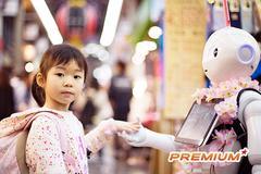 Doanh nghiệp công nghệ đóng góp gì cho Hàn Quốc?