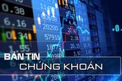 Bản tin chứng khoán 2/8: Thị trường giằng co, thanh khoản cải thiện