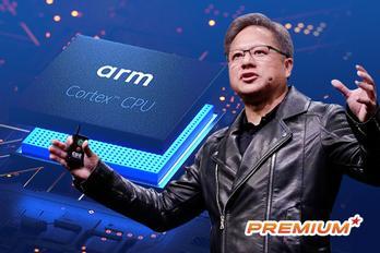 Thương vụ sáp nhập hãng chip để thao túng cuộc chơi công nghệ toàn cầu