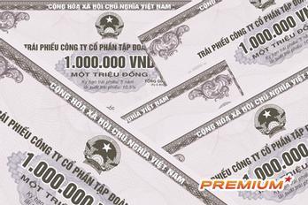 Cảnh báo 'cục nợ' phình to trong nền kinh tế