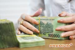 Chính phủ đề xuất gói miễn, giảm thuế hơn 21.300 tỉ đồng